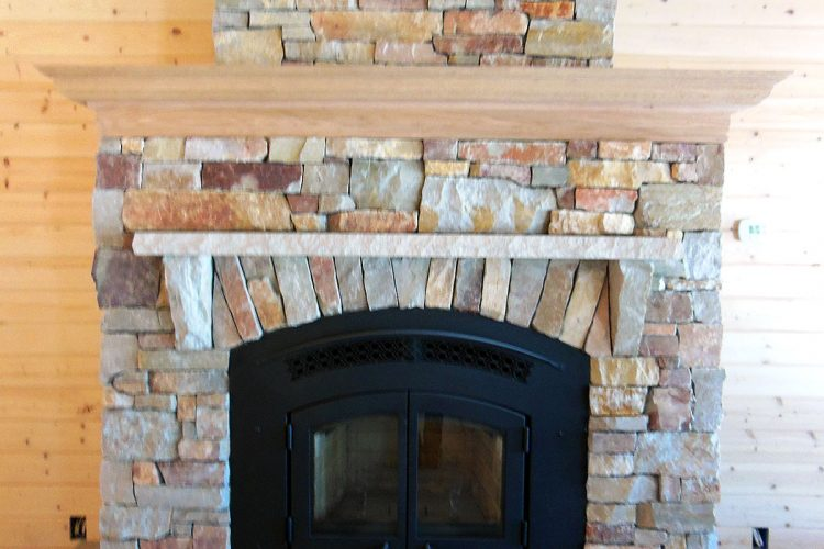 Laughing-Whitefish-Point-Fireplace