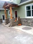 Masonry-photos-012